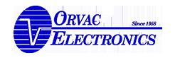 orvac-electronics-logo