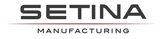 setina-logo