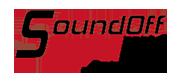 soundoff-signal