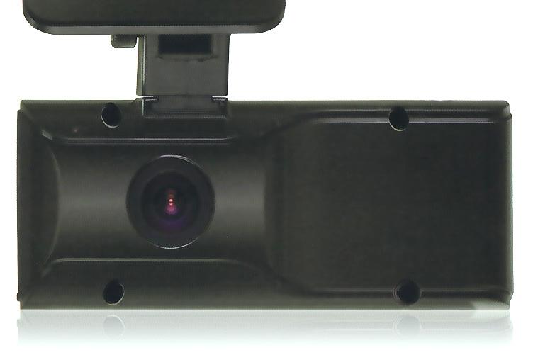 interior-exterior-dashboard-cameras